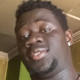 Barro from Binefar | Man | 27 years old | Gemini