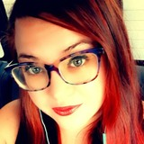 Jessy from Pittsburgh | Woman | 28 years old | Virgo