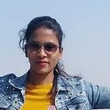 Varsha from Delhi Paharganj | Woman | 19 years old | Gemini