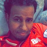 Bashir from Lansing | Man | 30 years old | Capricorn