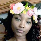 African Dating Site in Greensboro, Georgia #8