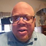 Travisgarrets2 from Richmond | Man | 43 years old | Capricorn