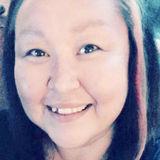 Bun from Nome | Woman | 36 years old | Aquarius