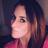 Patty from Mount Juliet   Woman   44 years old   Aquarius