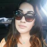 Alex from Redondo Beach | Woman | 31 years old | Taurus