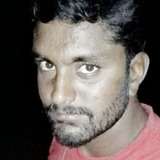 Venkateshak from Vellore | Man | 41 years old | Capricorn