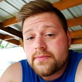 Jdolphin from Oquawka | Man | 30 years old | Aries
