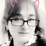 Denise from Greiz | Woman | 46 years old | Sagittarius