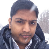 Indian Singles in Ellicott City, Maryland #2