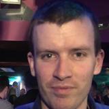 Terrahunt from Nuneaton | Man | 33 years old | Scorpio