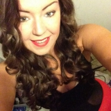 Chantal from Antrim | Woman | 27 years old | Libra
