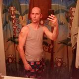 Marty from Islamorada   Man   41 years old   Pisces
