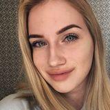 Kayla from Kingston | Woman | 25 years old | Gemini