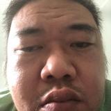 Ongchimenyk from Johor Bahru | Man | 45 years old | Gemini