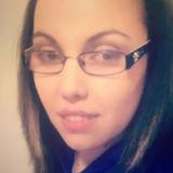 Samantha from Edmonton   Woman   34 years old   Taurus