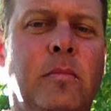 Namrac from Stettler | Man | 46 years old | Aquarius