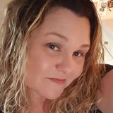Kountrygirl from Cartersville | Woman | 43 years old | Aries