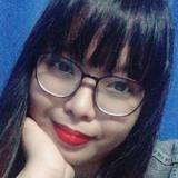 Jane from Putatan | Woman | 26 years old | Aquarius