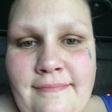 white women in Double Springs, Alabama #6