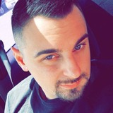 Mike from Middleville | Man | 29 years old | Taurus