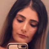 Sarrah from Chandigarh | Woman | 27 years old | Aries