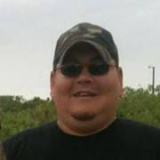 Edward from Haskell   Man   37 years old   Taurus