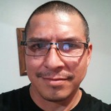 Crazyd from Abilene   Man   38 years old   Libra