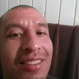 Ckanibal from San Marcos   Man   36 years old   Taurus