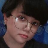 Tina from Kuching | Woman | 23 years old | Scorpio