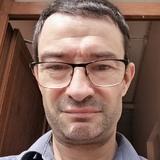 Nono from Paris | Man | 53 years old | Virgo