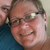 Dp from Soddy Daisy | Woman | 59 years old | Sagittarius