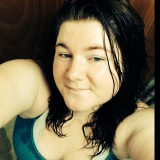 Nanabear from Barre | Woman | 27 years old | Virgo