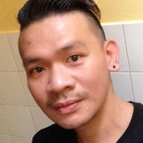 Eason from Ipoh   Man   38 years old   Virgo