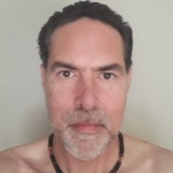 Curtischryslwi from Cloverdale | Man | 54 years old | Aquarius
