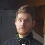 Victor from Saint-Claude-de-Diray | Man | 26 years old | Scorpio