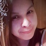 Ista from Chilliwack | Woman | 32 years old | Capricorn