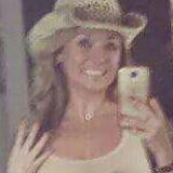 Jshaw from Clearfield | Woman | 30 years old | Leo