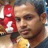 Bunty from Vizianagaram   Man   30 years old   Scorpio
