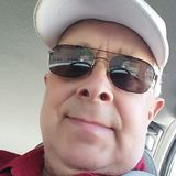Easygoing from Bloomfield | Man | 67 years old | Gemini