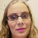 Nat from Bernay   Woman   34 years old   Sagittarius