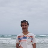 Flakitobueno from Alicante   Man   48 years old   Aries