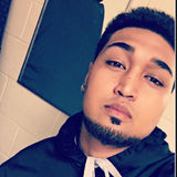 Donnylo from Mayville   Man   25 years old   Aquarius