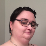 Eesmee from Eagan | Woman | 34 years old | Virgo