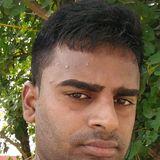 Sanju from Bishnah | Man | 26 years old | Libra