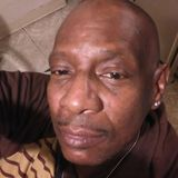 Sirblair from Ypsilanti   Man   54 years old   Pisces