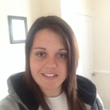 Beth from Mexborough | Woman | 24 years old | Gemini