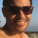 Younes from Cavalaire-sur-Mer | Man | 46 years old | Sagittarius
