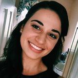 Em from Bristol | Woman | 22 years old | Aquarius
