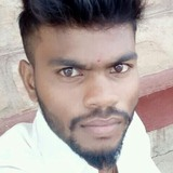 Siddu from Bagalkot | Man | 23 years old | Cancer
