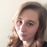 Jenn from Lafayette | Woman | 23 years old | Libra